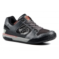 Zapatillas Five Ten Freerider VXi - Charcoal / Grey